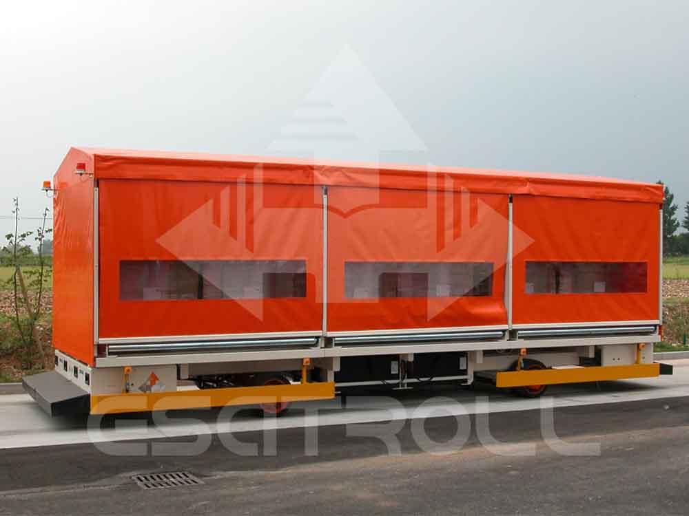 Esatroll ESANAV XL80_1
