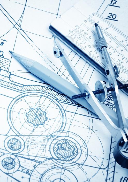 Progettazione navette automatiche per magazzino | Esatroll.com