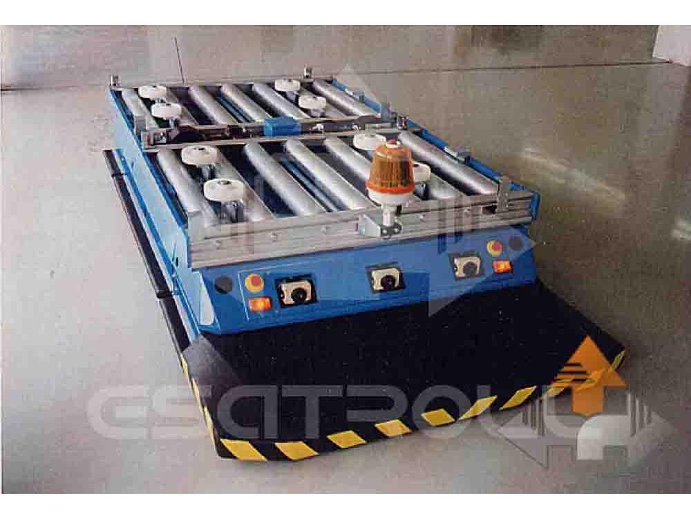 c2000-1 | Esatroll.com