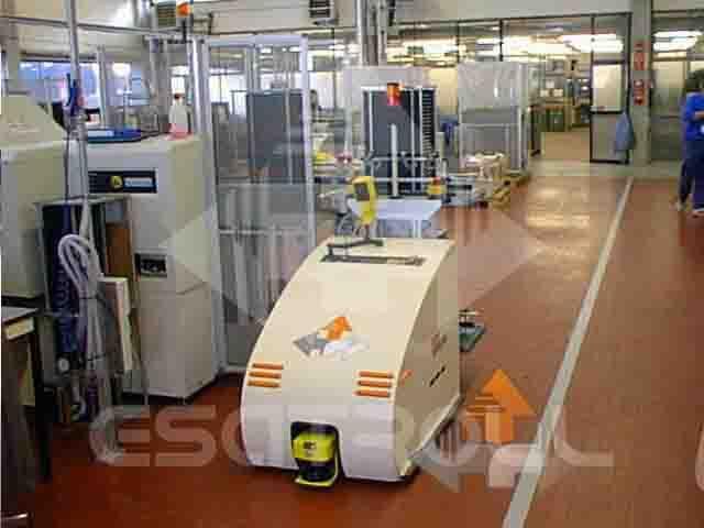 5002n-4 | Esatroll.com