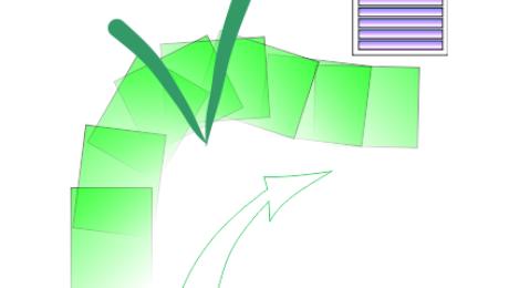Navetta automatica | Esatroll.com - AGV - LGV - Automazione industriale