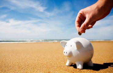 AGV Esatroll | Risparmiare con gli AGV
